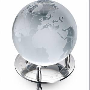 Bilde av Dekor - Globe